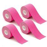 kinezio_szalag_pink_4_db_1