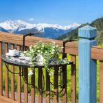 lehajthato_balkon_asztal