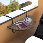 lehajthato_balkon_asztal_5