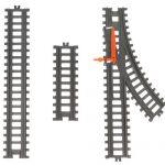 vonat50
