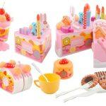 75-reszbol-allo-jatek-szuletesnapi-torta-2