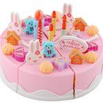 75-reszbol-allo-jatek-szuletesnapi-torta-3