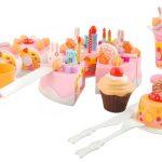 75-reszbol-allo-jatek-szuletesnapi-torta-5