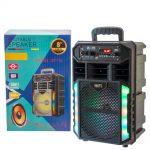 BIG-BT10-LEDes-party-hangfal-mikrofonnal