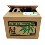 Pandapersely01