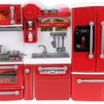 eng_pl_-p-Dolls-Kitchen-3-Furniture-Modules-for-the-Doll-27cm-9425-p-14133_3