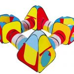eng_pl_8-in-1-childrens-tent-14686_4