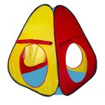 eng_pl_8-in-1-childrens-tent-14686_8