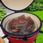 grill_3_1