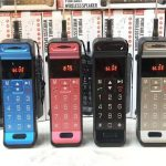 retro-mobiltelefon-alaku-bluetooth-hangszoro-kimiso-kms-216-2