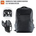 xiaomi-mi-26-l-travel-business-backpack-notebook-019