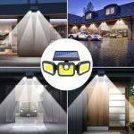 Napelemes-fali-COB-LED-kulteri-lampa