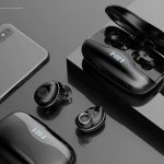 W16-vezetek-nelkuli-Bluetooth-fulhallgato-akkus-toltodobozzal-2