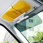 autos-fenyszuro-napellenzore-csiptetheto-latassegito-napellenzo-autoba-1