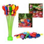 3x100dbLufi-vizibombaszett-magic_balloons-