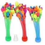 3x100dbLufi-vizibombaszett-magic_balloons-1-2