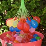 3x100dbLufi-vizibombaszett-magic_balloons2