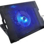 Laptop_hutopad_LED_vilagitassal