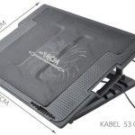 Laptop_hutopad_LED_vilagitassal12