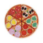 fabol_keszult_szeletelheto_pizza