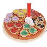 fabol_keszult_szeletelheto_pizza16