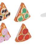 fabol_keszult_szeletelheto_pizza2