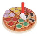 fabol_keszult_szeletelheto_pizza7