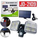 jd-2109-szolar-lampa-big-buy