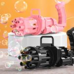 tik-tok-bubble-gun-toys-1