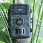 vadkamera-bigbuy-webshop-1