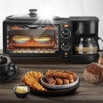 MorningStation-Multifunkcios-reggelizo-allomas-rendeles-webshop-kavefozo-grill-1