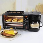 MorningStation-Multifunkcios-reggelizo-allomas-rendeles-webshop-kavefozo-grill-2