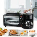 MorningStation-Multifunkcios-reggelizo-allomas-rendeles-webshop-kavefozo-grill-3