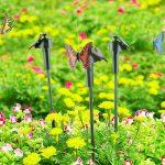 napelemes-kerti-pillango-3