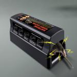 elektromos_eger_patkanycsapda2