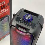 zqs-4235-bluetooth-led-speaker-hangszoro-1