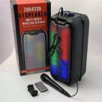 zqs-4235-bluetooth-led-speaker-hangszoro-2