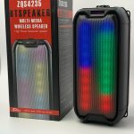 zqs-4235-bluetooth-led-speaker-hangszoro-4