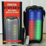 zqs-4235-bluetooth-led-speaker-hangszoro-5